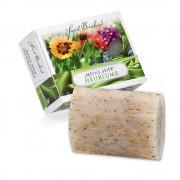 Hay Flower Soap