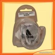 Teeth Protector (buc)