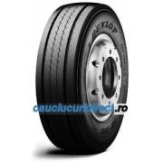 Dunlop SP 252 ( 245/70 R19.5 141/140J 16PR )