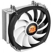 Thermaltake Frio Silent 12 150W Intel/AMD 120mm CPU Cooler CL-P001-AL12BL-B Black