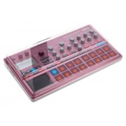 Korg Electribe Red Decksaver Set