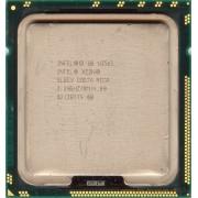 Procesor Intel Xeon W3565 3.20 GHz - second hand