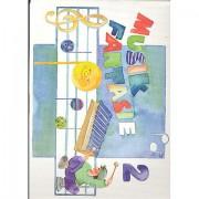 Schuh Musikfantasie Bd.2 Musikal. Früherziehung