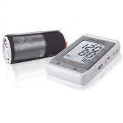 MICROLIFE BP A200 Afib /22-42cm/ автомат. апарат за измерване на кръвно + адаптер с БЕЗПЛАТНА ДОСТАВ