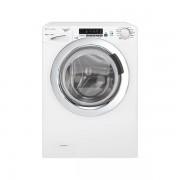 Candy GVSW4 465D/2S mašina za pranje i sušenje