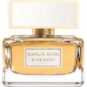 Givenchy Dahlia divin - eau de parfum donna 30 ml vapo