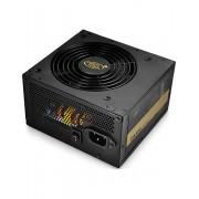 Sursa DeepCool DA500, 500W
