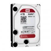 Western Digital Festplatte Western Digital Red WD40EFRX 3.5 4 TB Sata II...