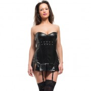 I WANT YOU ANILLO PARA EL PENE ROJO