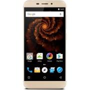Allview X4 Soul mini - smartphone - 4G+ 5 3GB Ram - 16GB geheugen - In 2 verschillende kleuren
