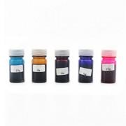 ARROYO 10g Epoxy UV Resin Dye Colorant Resin Pigment Liquid Pigment Dye Liquid Urethane Colorants for DIY Art Craft 10 Colors (Royal Blue)