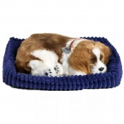 Perfect Petzzz Cavalier King Charles 96309