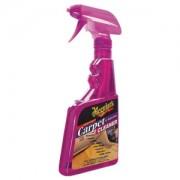 Meguiar´s Carpet & Interior Cleaner 473 Millilitres Vaporisateur