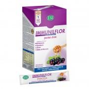 ESI Immunilflor Pocket Drink, astuccio da 16 pocket drink da 20 ml