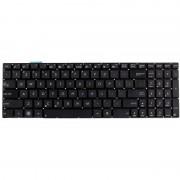 Tastatura laptop Asus A56, A56C, A56CA, A56CB, A56CM
