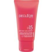L'Oreal Decleor Aroma Sun Expert Anti arrugas crema SPF15 50ml