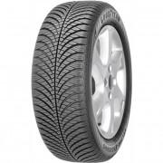 Goodyear Neumático Vector 4seasons G2 225/50 R17 98 V Xl