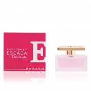 ESPECIALLY DELICATE NOTES EDT VAPORIZADOR 75 ML