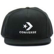 Sapca unisex Converse CON710-JXX