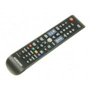 TM1250 Samsung távirányító (AA59-00621A )
