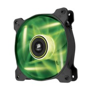 Corsair SP120 Green High Static Pressure