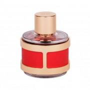 Carolina Herrera CH Insignia eau de parfum 100 ml за жени