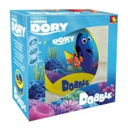 Joc Dobble - Finding Dory