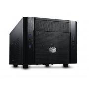 Kuciste Cooler Master Mini ITX Elite 130, RC-130-KKN1