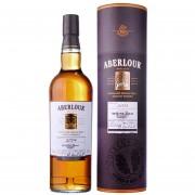 Aberlour White Oak 2004 0.7L