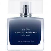 Narciso Rodriguez For Him Bleu Noir Extrême тоалетна вода за мъже 50 мл.