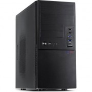 IT-6865 negru (88881304)