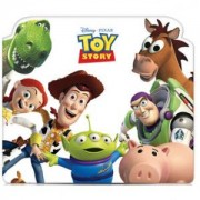 Disney Mouse Pad Toy Story DSY-MP095 - DISNEY MOUSEPAD TOY STORY