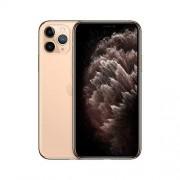 Apple iPhone 11 Pro, 64GB