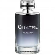 Quatre Absolu De Nuit Apa de parfum Barbati 100 ml