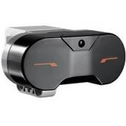 Lego EV3 Infrared Sensor 45509