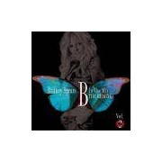 Britney Spears: B In The Mix Vol.2 - Cd Pop