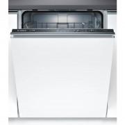 Masina de spalat vase Bosch SMV24AX00E 12 seturi 4 programe A+