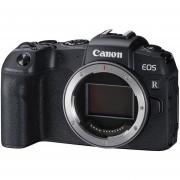 Cámara Canon Mirrorless EOS RP - Body