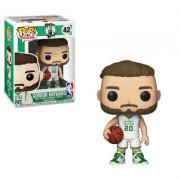 Pop! Vinyl Figura Funko Pop! - Gordon Hayworth - NBA Celtics