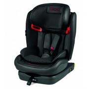 Scaun de masina Viaggio 1-2-3 Via Peg Perego Fiat 500