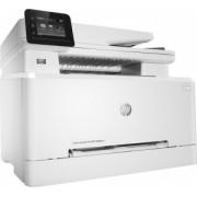 HP LASERJET PRO M280NW COLOR LASER MFP