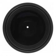Sigma 50mm 1:1.4 ART AF DG HSM para Sony & Minolta negro - Reacondicionado: como nuevo 30 meses de garantía Envío gratuito