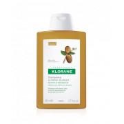 Klorane (Pierre Fabre It. Spa) Klorane Shampoo Al Dattero Del Deserto 200ml