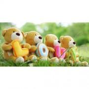 Cute LOVE Teddy Bears