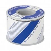 Tinol za lemljenje TIN-0,56-250KON