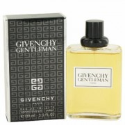 Gentleman For Men By Givenchy Eau De Toilette Spray 3.4 Oz