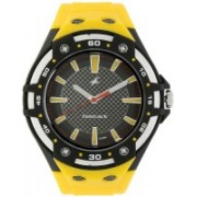 Fastrack 9332PP08 Watch - For Boys
