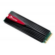 Жесткий диск 512Gb - Plextor M9PeG PX-512M9PeG