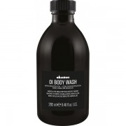 Davines Essential Hair Care OI Body Wash 280 ml