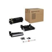 Комплект за периодична поддръжка MK3160 - 300k